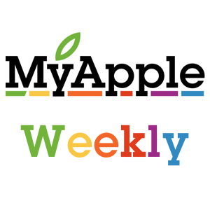 myappledaily-small.jpg